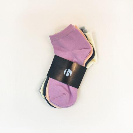 Носки скрутка 5 шт